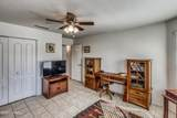 2835 Janet Dr - Photo 28
