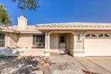 2835 Janet Dr - Photo 4