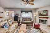 2835 Janet Dr - Photo 8