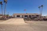 2892 Ranchero Dr - Photo 1