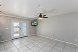 3576 Stanford Dr - Photo 18