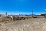 3576 Stanford Dr - Photo 35