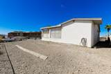 3576 Stanford Dr - Photo 36