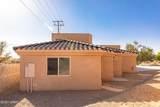 786 Desert View Dr - Photo 17