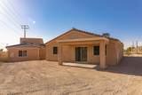 786 Desert View Dr - Photo 18