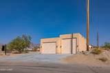 786 Desert View Dr - Photo 3