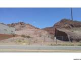 3111 Parker Dam Rd - Photo 3