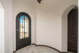 4041 Avienda Del Sol - Photo 3