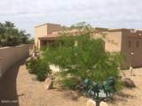 473 Acoma (Ironwood Estates) Blvd - Photo 26