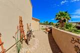 473 Acoma (Ironwood Estates) Blvd - Photo 34