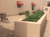 473 Acoma (Ironwood Estates) Blvd - Photo 39