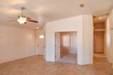 3545 Offshore Dr - Photo 10