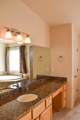 3545 Offshore Dr - Photo 17