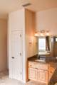 3545 Offshore Dr - Photo 18