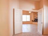 3545 Offshore Dr - Photo 21