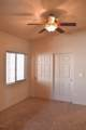 3545 Offshore Dr - Photo 22