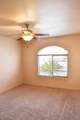 3545 Offshore Dr - Photo 24