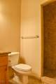 3545 Offshore Dr - Photo 27