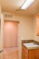 3545 Offshore Dr - Photo 30