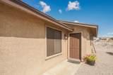 2841 Palo Verde Blvd - Photo 58