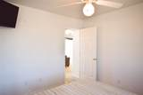 2981 Talley Dr - Photo 13
