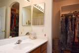 2981 Talley Dr - Photo 19