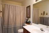 2981 Talley Dr - Photo 20