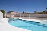 2981 Talley Dr - Photo 3