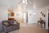 2981 Talley Dr - Photo 4