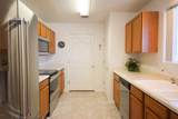 2981 Talley Dr - Photo 8