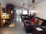31504 Anchor Rd - Photo 3
