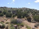 -2391 Yucca Dr - Photo 13