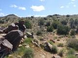 -2391 Yucca Dr - Photo 14