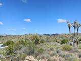 -2391 Yucca Dr - Photo 15