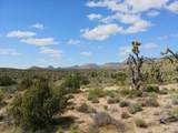 -2391 Yucca Dr - Photo 16