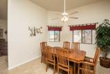 620 Lookout Ln - Photo 10