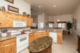 620 Lookout Ln - Photo 13