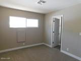 4625 Saguaro Cir - Photo 29