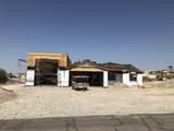 3871 Bison Blvd - Photo 1