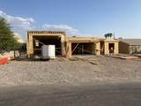 3964 Chemehuevi Blvd - Photo 1