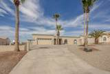 1947 Spruce Dr - Photo 1