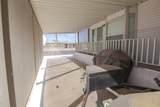 555 Beachcomber Blvd - Photo 10