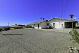 2380 Ajo Dr - Photo 12