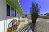2380 Ajo Dr - Photo 2