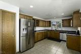 2380 Ajo Dr - Photo 4