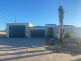1710 Cactus Wren Dr - Photo 2