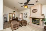 761 Donner Ct - Photo 10