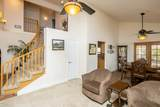 761 Donner Ct - Photo 11
