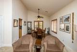 761 Donner Ct - Photo 12