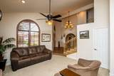 761 Donner Ct - Photo 13